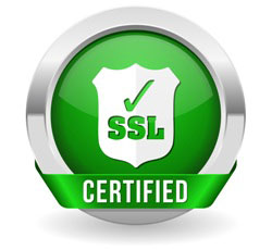 certificati SSL by cionfs.it